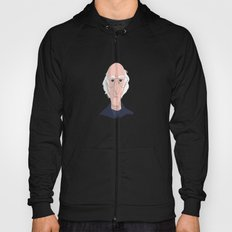 Larry David Hoody