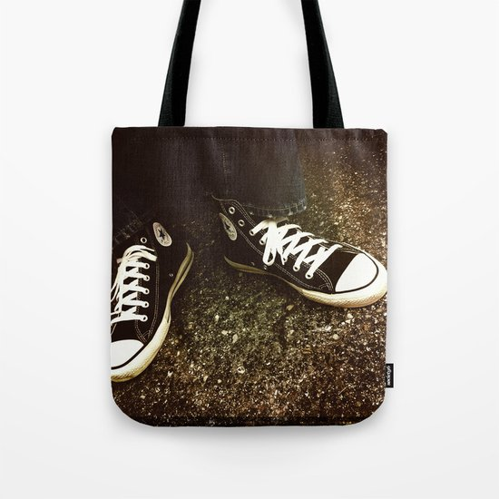 When they were made in the USA Tote Bag