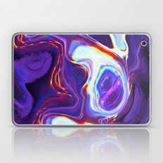 Zimma Laptop & iPad Skin