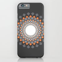 Project 8 iPhone 6 Slim Case