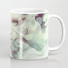 Spore Mug
