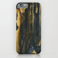 Abstractions Series 003 Slim Case iPhone 6s