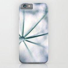 inflorescent iPhone 6s Slim Case
