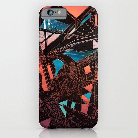 Mima Kojima iPhone & iPod Case