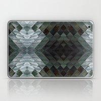 Checkers Laptop & iPad Skin