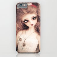 And so its Christmas iPhone 6 Slim Case