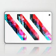 PRISM³ Laptop & iPad Skin
