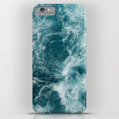 Sea iPhone 6s Plus Slim Case