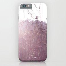 late summer iPhone 6 Slim Case