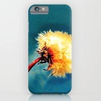 Just Dandy iPhone 6 Slim Case
