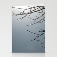 Multitudes Stationery Cards