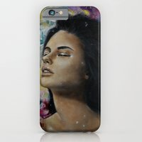 Every Moon For You  iPhone 6 Slim Case