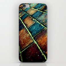 {All in all} iPhone & iPod Skin