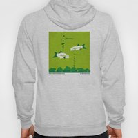 No226 My The Meaning Of … Hoody