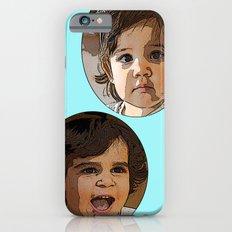 Kids iPhone 6 Slim Case