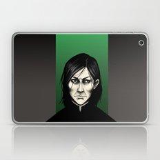 Severus Snape  Laptop & iPad Skin
