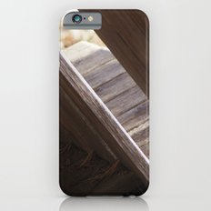 The Lounge iPhone 6 Slim Case