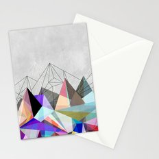 Colorflash 3 Stationery Cards