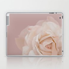 DUSKY ROSE Laptop & iPad Skin