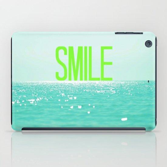 (: iPad Case