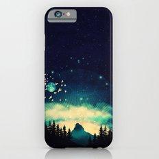 Stellanti Nocte Slim Case iPhone 6s