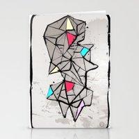 Diamante Stationery Cards