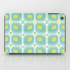 Jolly June iPad Case