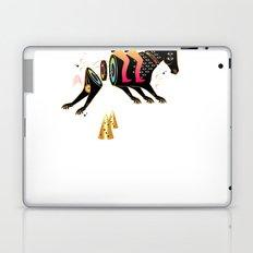 You & Me Laptop & iPad Skin