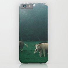 Cowz Slim Case iPhone 6s
