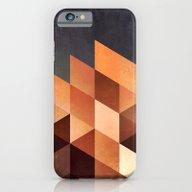 Dyymd Ryyyt iPhone 6 Slim Case