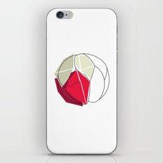 Cartacce iPhone & iPod Skin