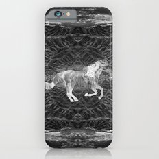 Ciel du Cheval iPhone 6s Slim Case