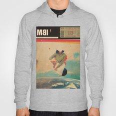MBI13 Hoody