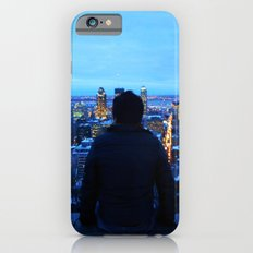 The Guy At Mont Royal - … iPhone 6 Slim Case
