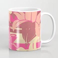 Lilium 03 Mug