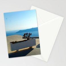 Zorba  Stationery Cards