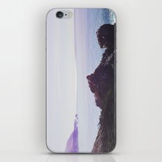 completely different but all the same iPhone & iPod Skin