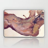 Sway Laptop & iPad Skin