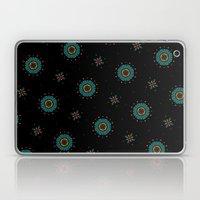 Kingston Laptop & iPad Skin