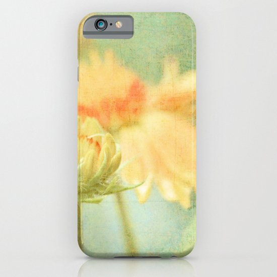 Elegance iPhone & iPod Case