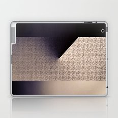 Stand Laptop & iPad Skin