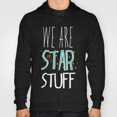 Star Stuff Hoody