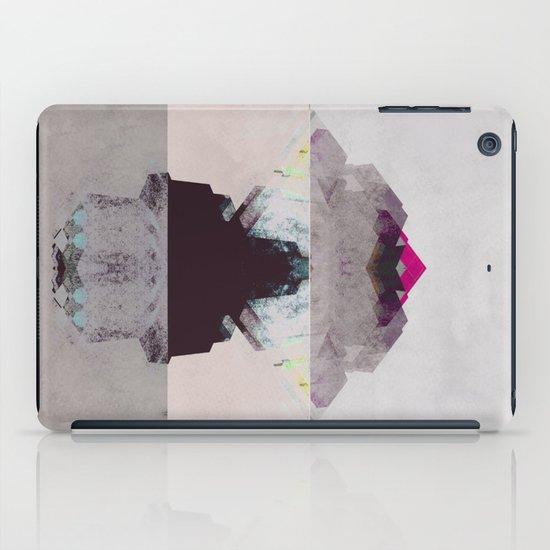 Apart iPad Case