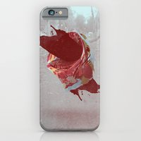 sm_2 iPhone 6 Slim Case