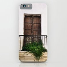 Jerez iPhone 6 Slim Case