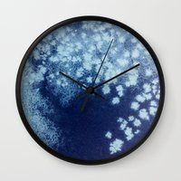 Kismet Wall Clock