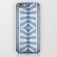 iPhone & iPod Case featuring Walk by Emily H Morley