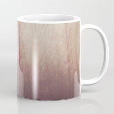 Winter Haze Mug