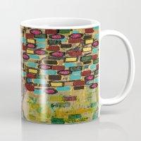 :: Jewel Tree :: Mug