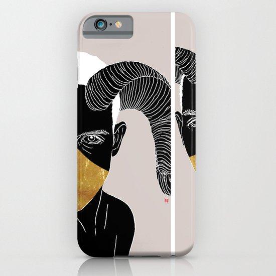 3.21 iPhone & iPod Case
